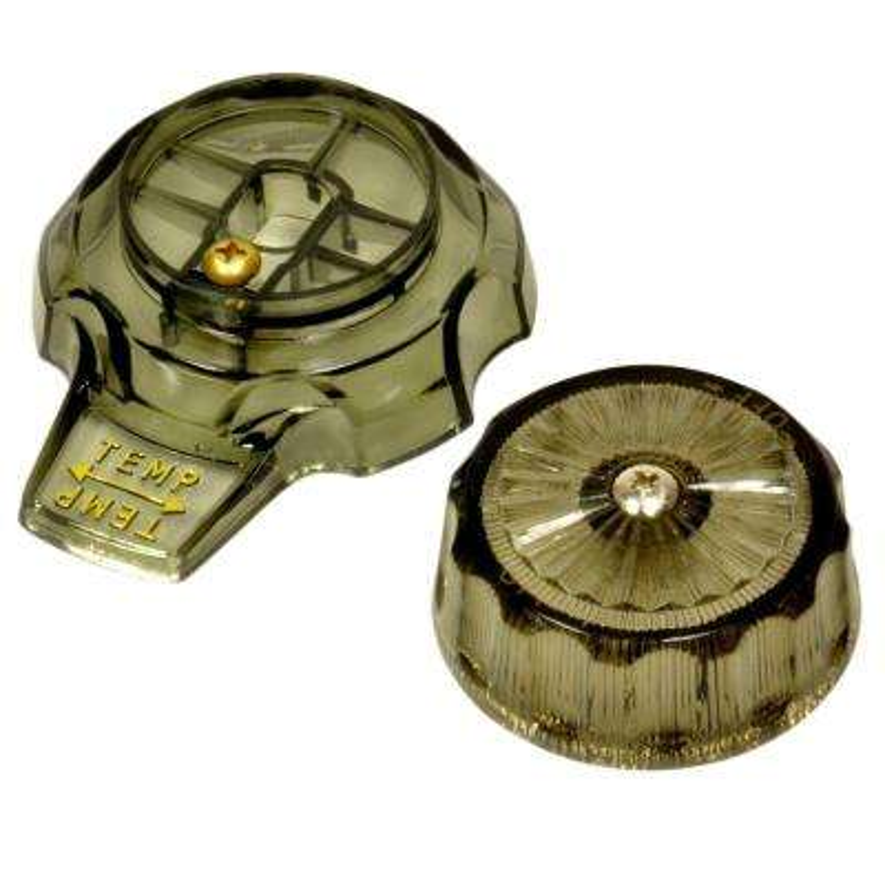 Mixet - Handles, Levers & Controls - Faucet Parts & Repair - The ...