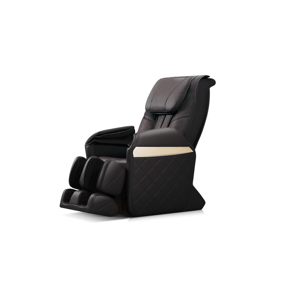 IC6600 Black Massage Chair