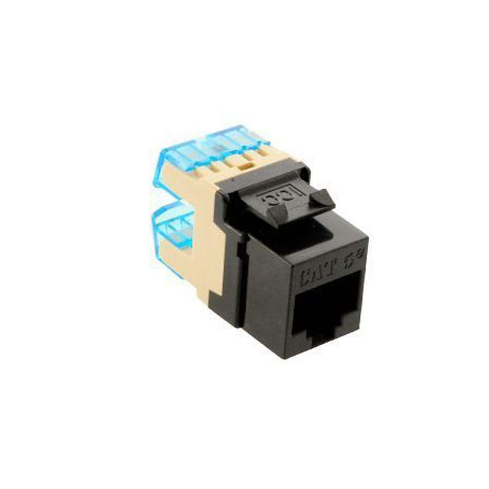 Raco Service Entrance 3 4 In Cable Connector 25 Pack 2853 The Metra Radio Wiring Harness Cat 5e Nonmetallic Module Jack