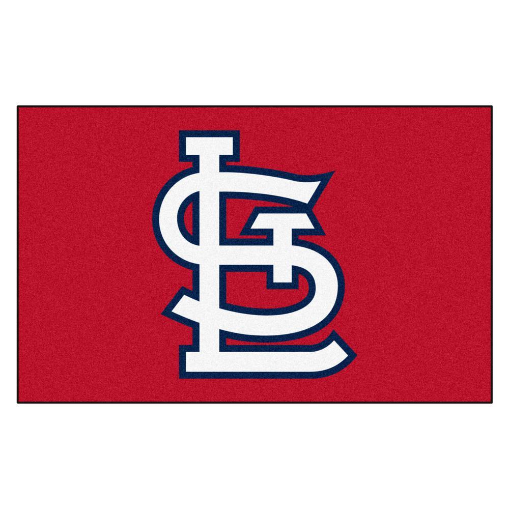 Cincinnati Reds Home Decor