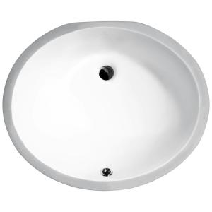 Pegasus 3 Handle Rim Mounted Claw Foot Tub Faucet With
