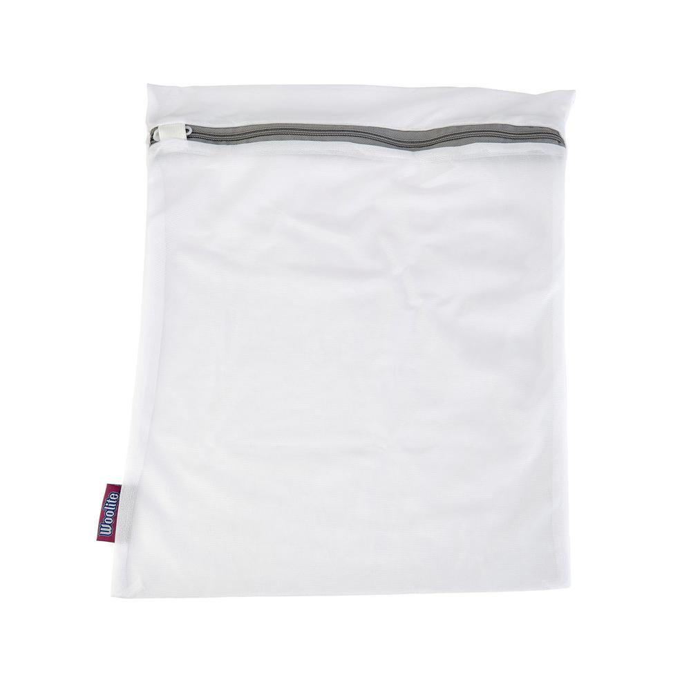 Large Mesh Wash Bag