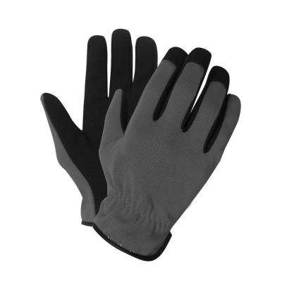 Large High Dexterity Glove (5-Pack)