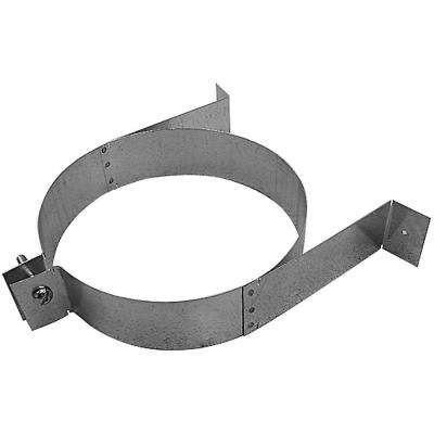 5 in. B-Vent Pipe Hanger