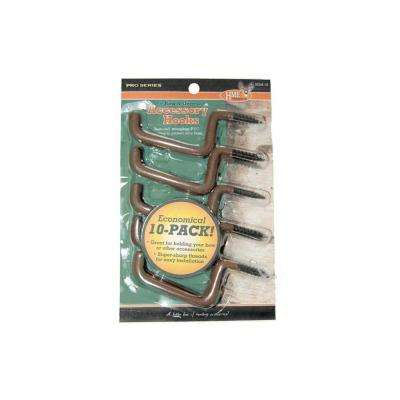 Bow and Gear Holder (10-Pack)