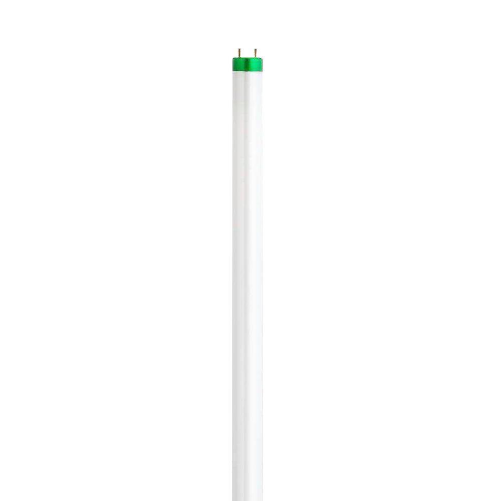 Philips 4 ft. T8 28-Watt Cool White (4100K) Energy Advantage Extra Long Life ALTO Linear Fluorescent Light Bulb (30-Pack)