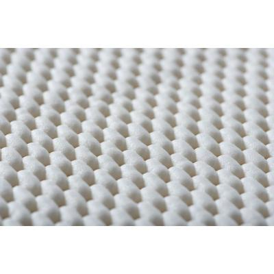 Ultra Grip Gray 8 ft. x 10 ft. Rug Pad