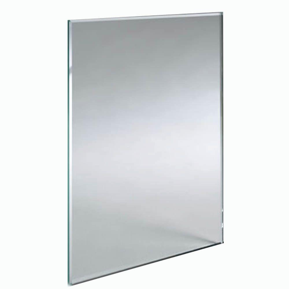 30 in x 36 in clear glass aclr32 3036 the home depot