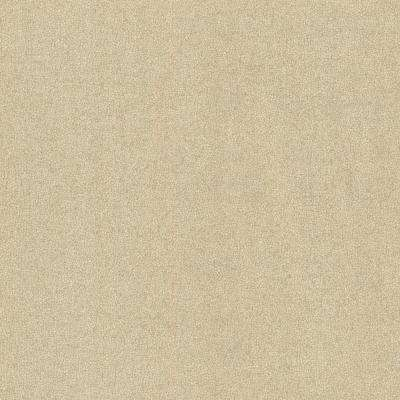 Notion Light Brown Texture Wallpaper