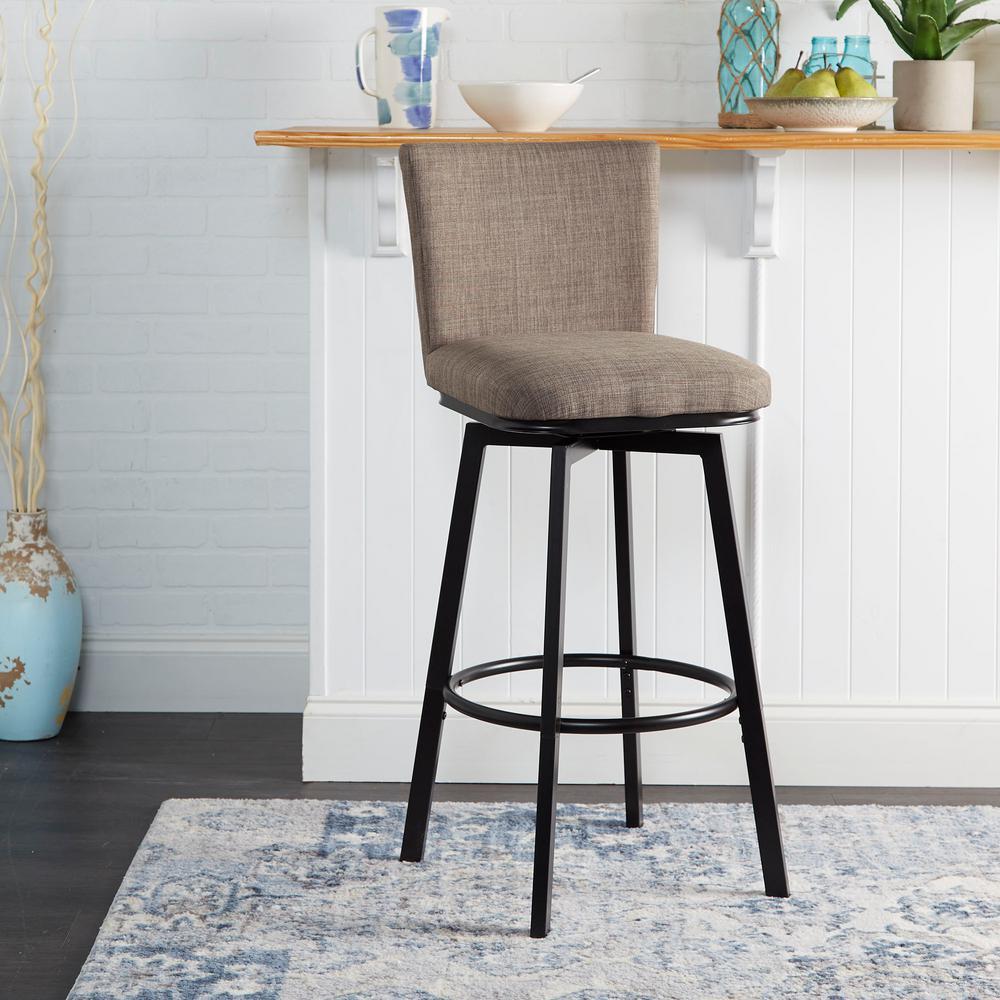 Tremendous Silverwood Furniture Reimagined Reuben 24 In 29 In Cjindustries Chair Design For Home Cjindustriesco