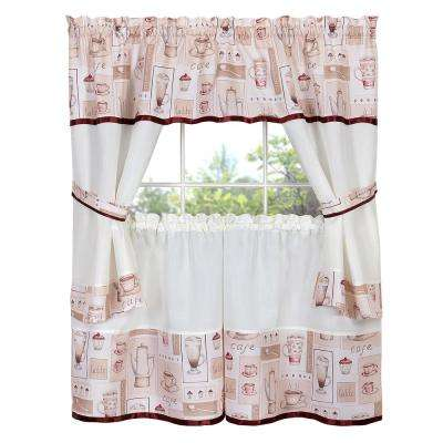 modern outfitters mid rod window fit qlt curtain b backs wood tie rods hardware urban valance century constrain medium