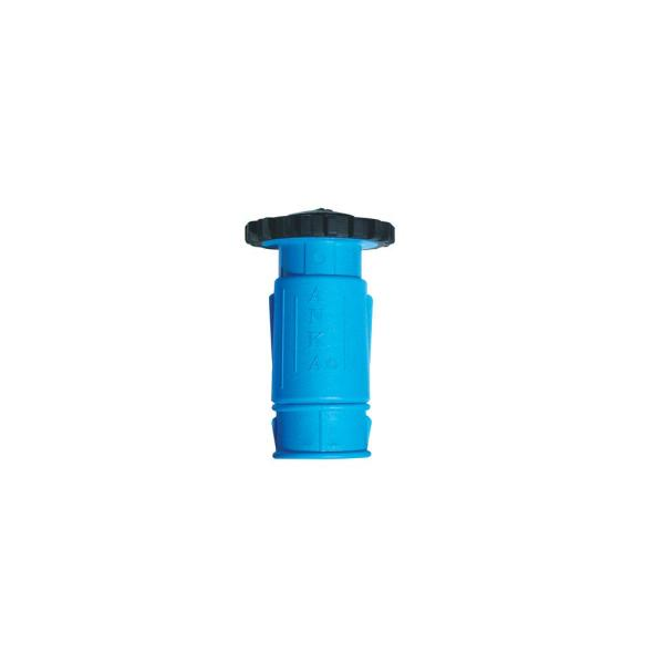 Fiberglass Reinforced Nylon Straight Coupling 1 1//4 High Pressure Poly-Pipe Insert Fitting 1-1//4 in Watts 88005246 ANKA ASC114