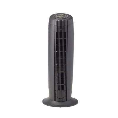Ultra Anti-Allergen-220 Air Cleaner / Air Purifier