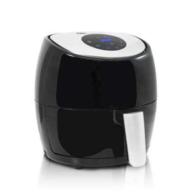 3.4 Qt. Air Fryer