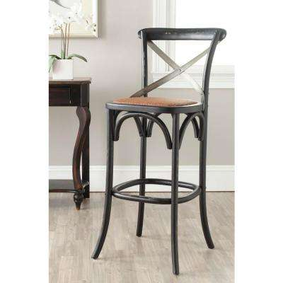 Hickory - Bar Stools - Kitchen & Dining Room Furniture - The Home ...