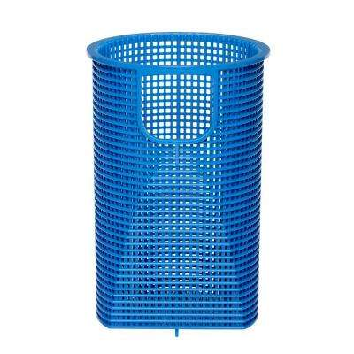 Hayward SP-3000-M Super Pump II Basket