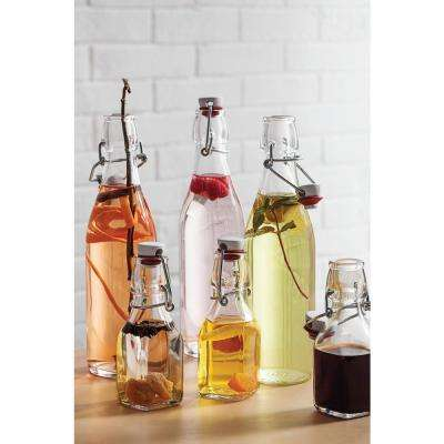 33.75 oz. Swing Bottle (6-Pack)