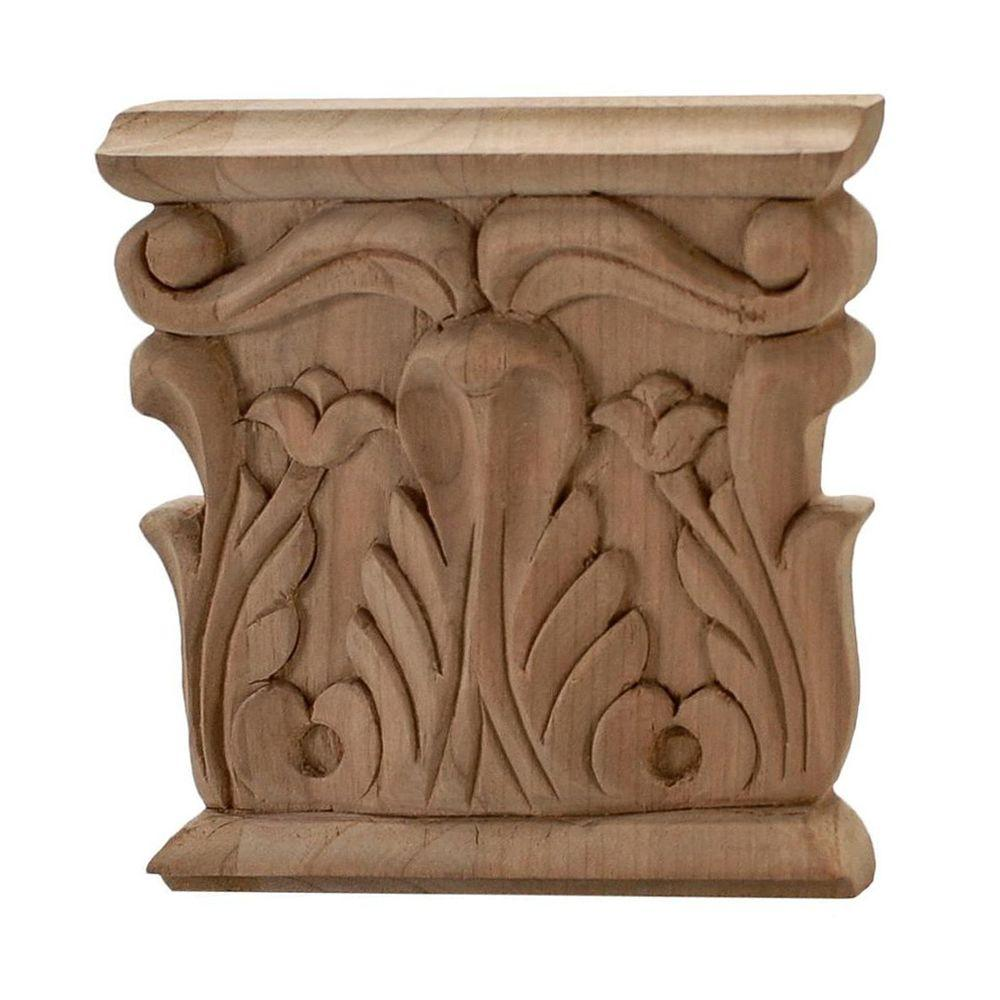 Hand carved furniture masterpiece wood carved doors