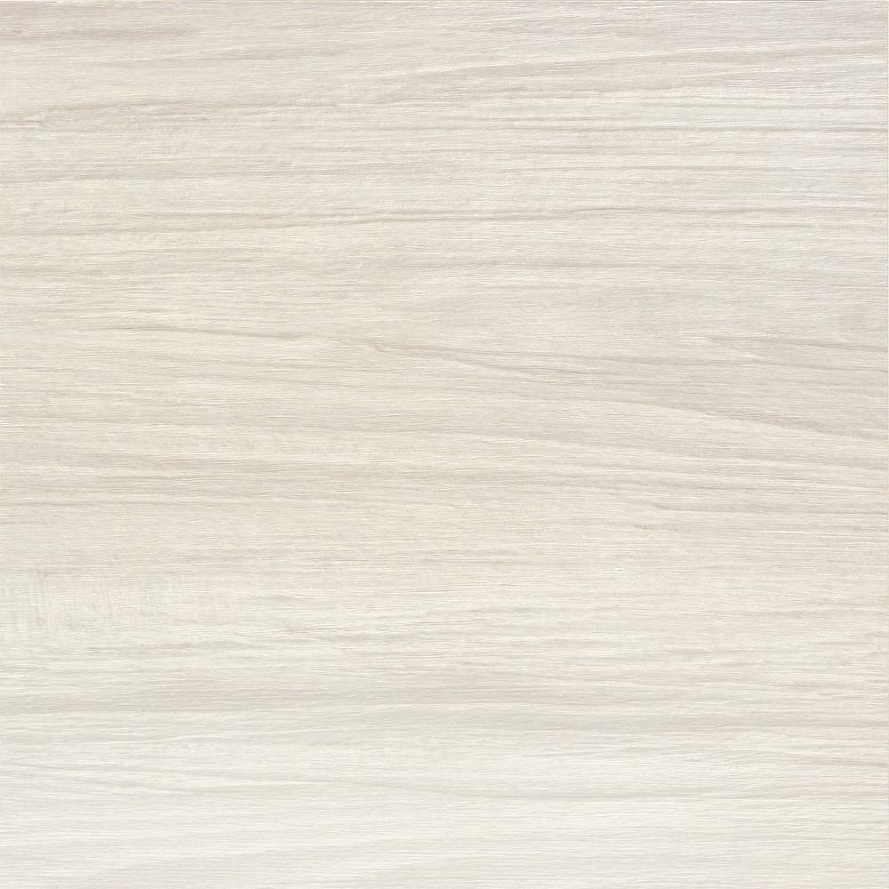14.5x14.5 in. Cabinet Door Sample in Weston White Cedar