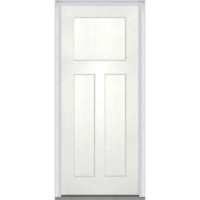 Inspirational 36 X 76 Entry Door