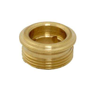 American Standard Gold Faucet Parts Repair Plumbing Parts