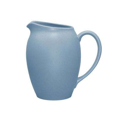 Colorwave 60 oz. Ice Pitcher