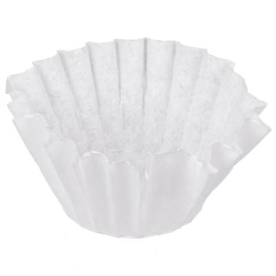 Bunn-Paper Coffee Filters, 8-12 Cup, 1000 count, 20106.0000