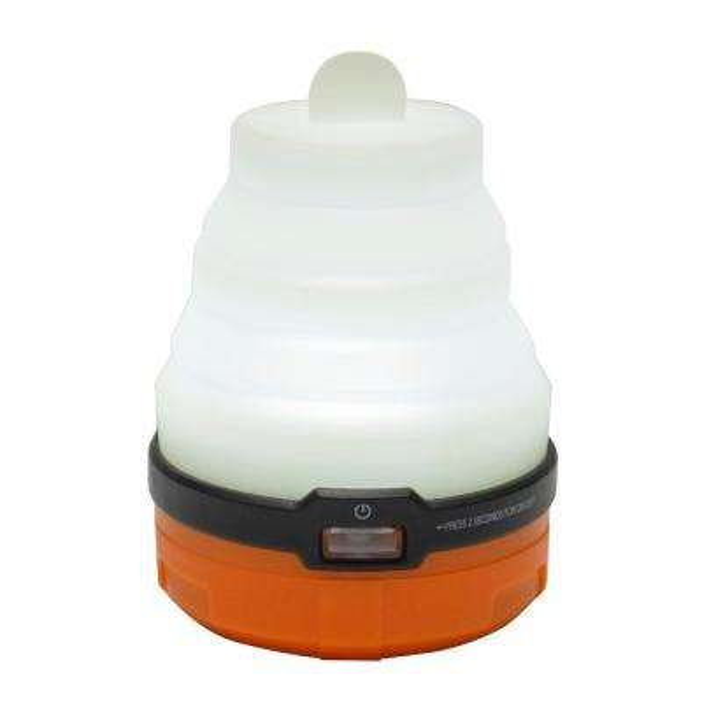 Mini Battery Powered LED Lanterns (2-Pack)