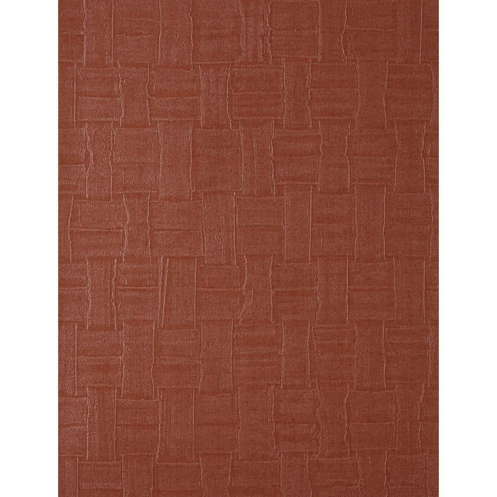 York Wallcoverings Decorative Finishes Plaster Block Wallpaper