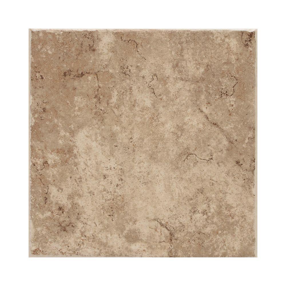 Fantastic 1 Inch Ceramic Tile Huge 2 X 4 Drop Ceiling Tiles Round 2 X2 Ceiling Tiles 24 X 48 Ceiling Tiles Youthful 2X2 Ceiling Tiles Blue2X2 White Ceramic Tile Daltile Fidenza Cafe 6 In. X 6 In. Ceramic Wall Tile (12.5 Sq. Ft ..