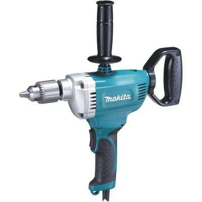 8.5 Amp 1/2 in. Spade Handle Drill