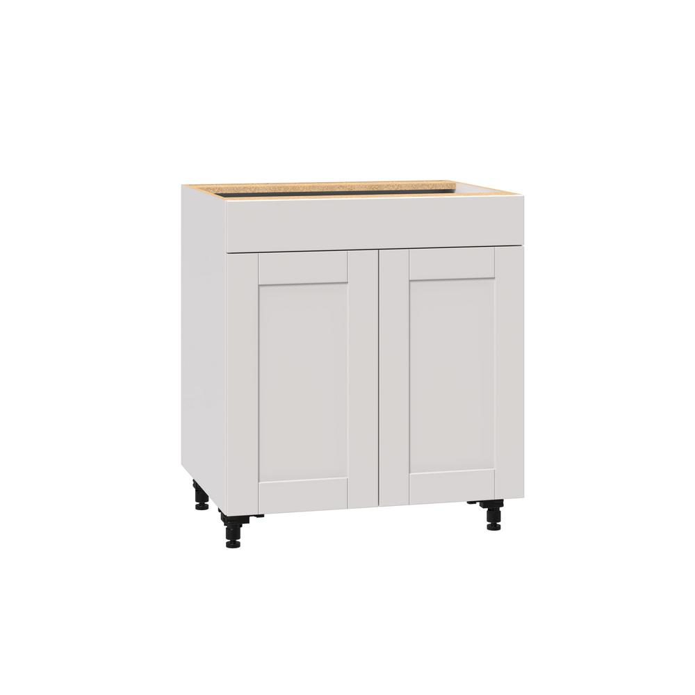 Embled 30x34 5x24 In Base Cabinet
