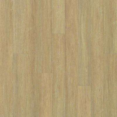 Denver 8 in. x 72 in. Yuma Resilient Vinyl Plank Flooring (31.51 sq. ft. / case)