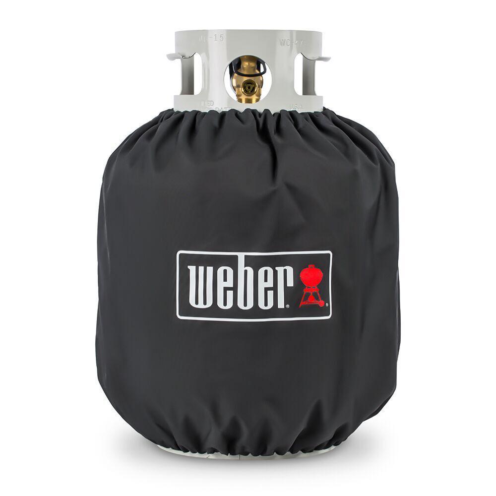 Tank Cover for 20 lbs. Liquid Propane Tank