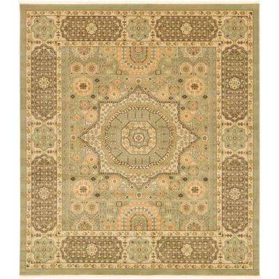11 X 11 Square Area Rugs Area Rug Ideas