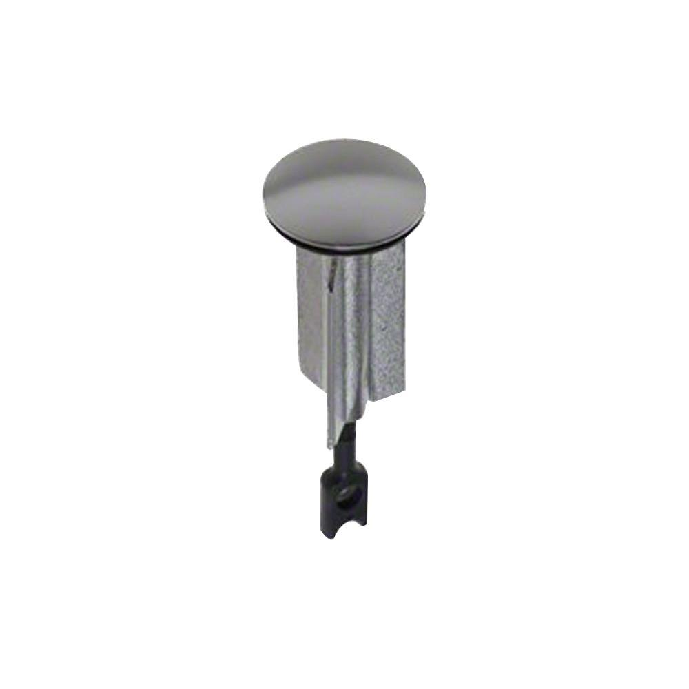 KOHLER Brass Plunger Assembly, Polished Chrome-GP1037022-CP - The ...