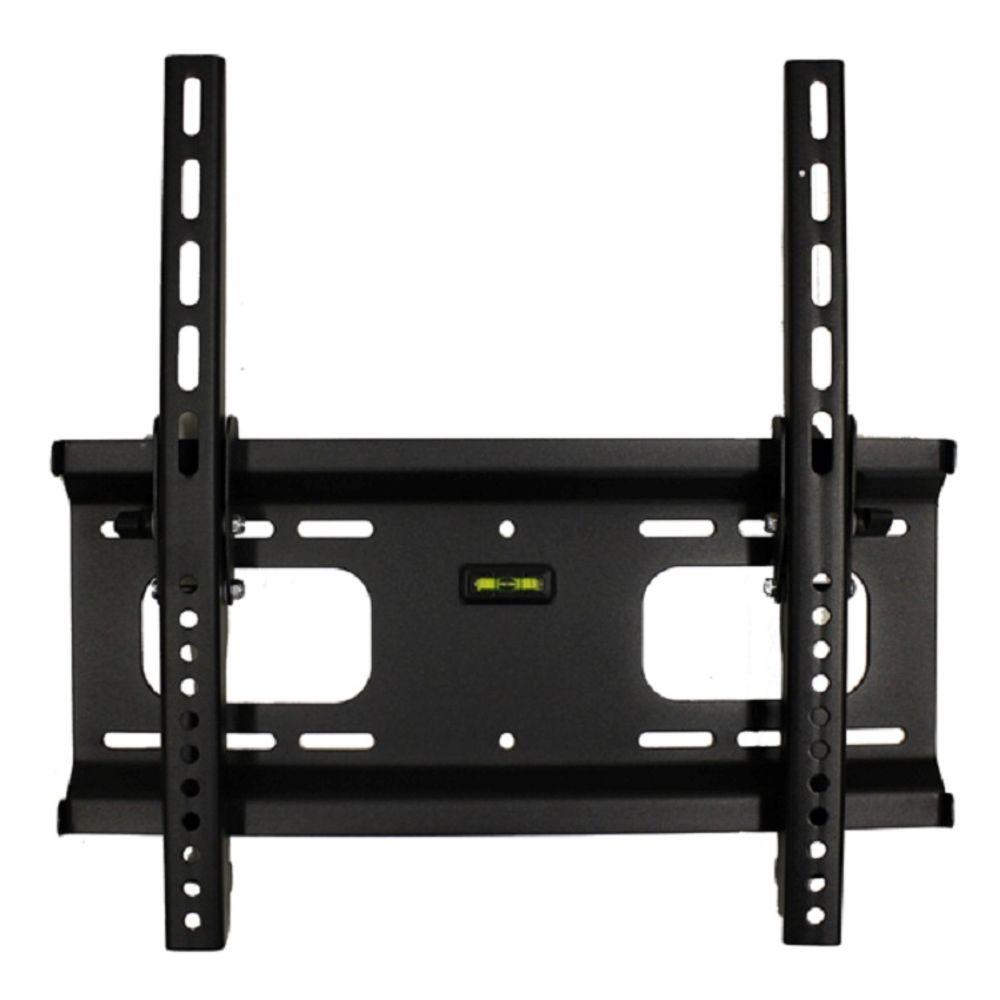 TygerClaw Tilting Wall Mount for 26 in. - 47 in. Flat