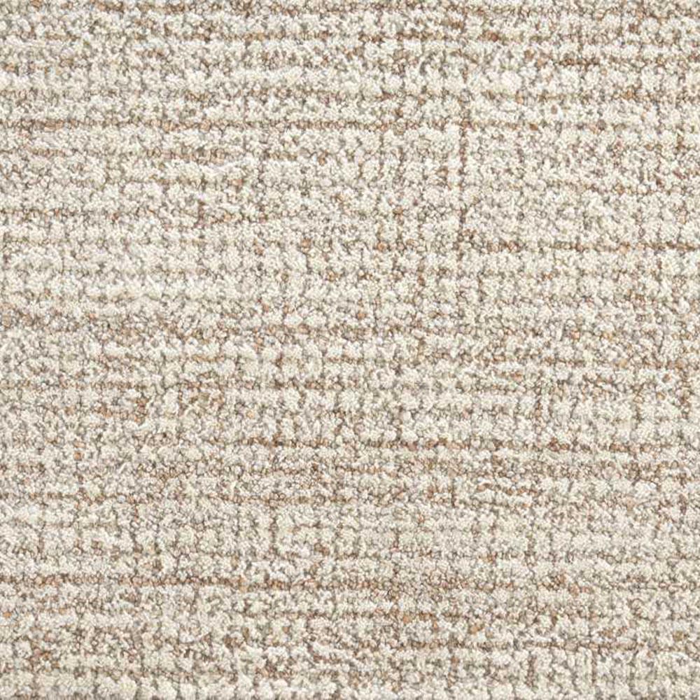 Multi Level Cut and Loop Carpet