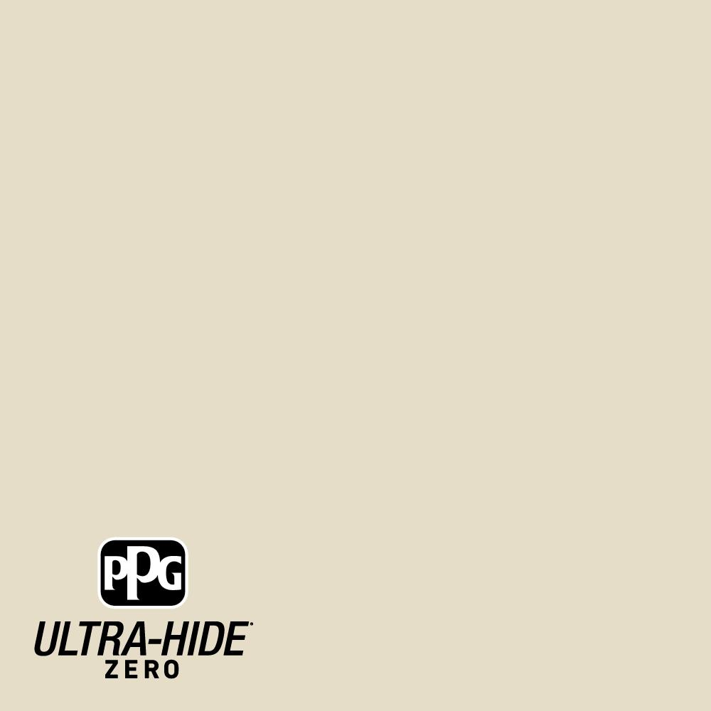 Ppg Ultra Hide Zero 1 Gal Ppg1101 2