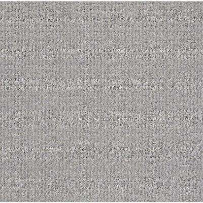 Carpet Sample - Recognition II - Color Compass 8 in. x 8 in.