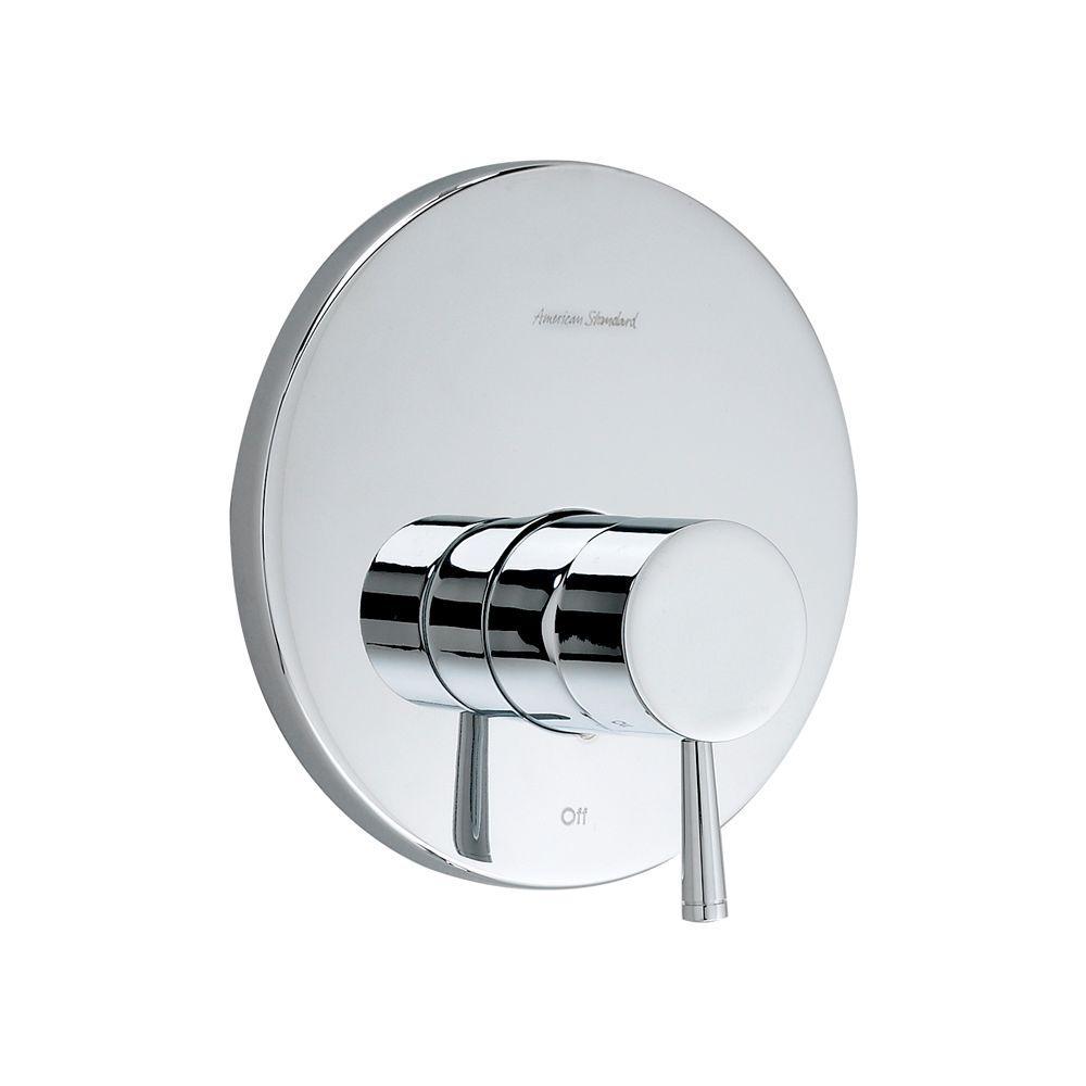 American standard single handle shower faucet cartridge | Plumbing ...