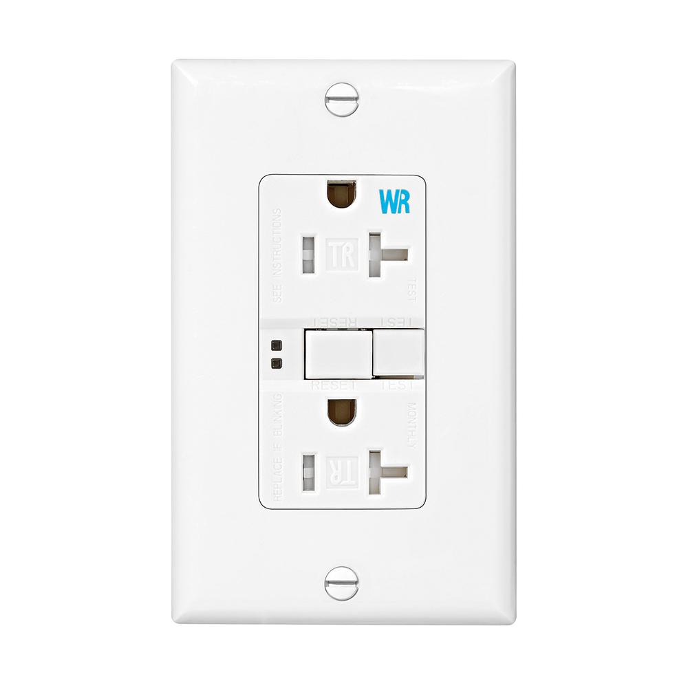 westek compatible appliance and receptacle control with