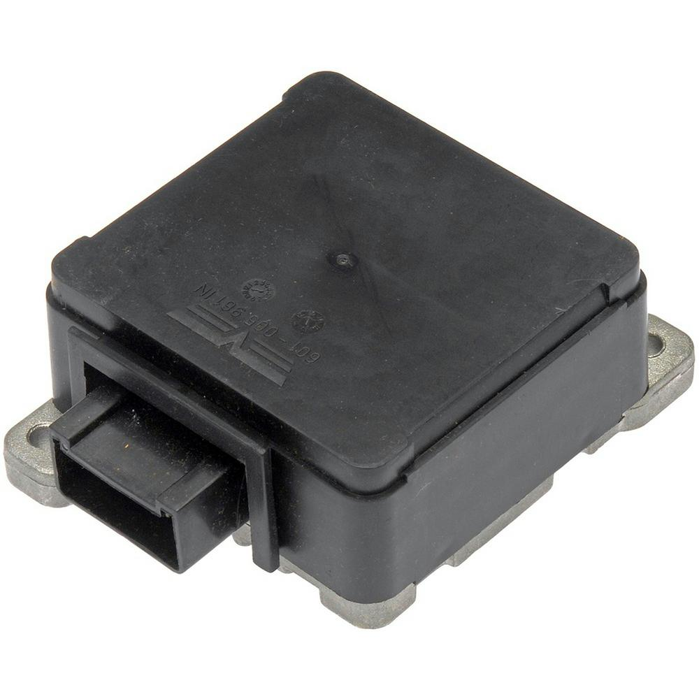 OE Solutions Fuel Pump Driver Module