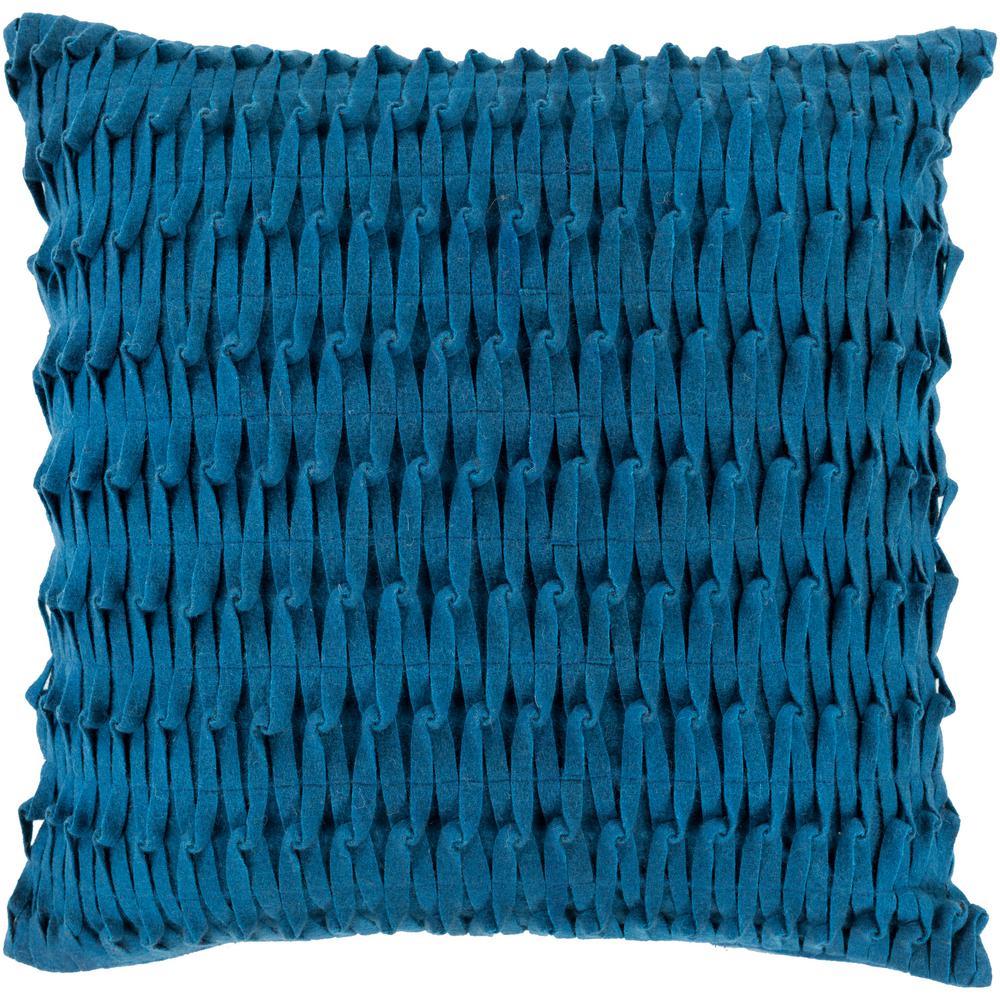 Westbourne Poly Euro Pillow