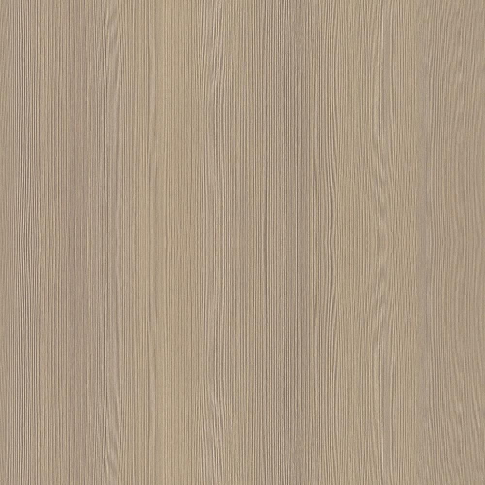 Wilsonart 4 ft  x 8 ft  Laminate Sheet in High Line with Premium Linearity  Finish