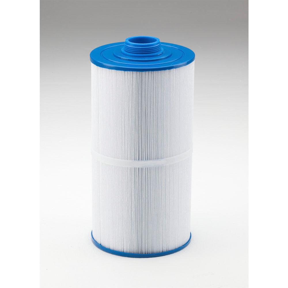 Lifesmart Replacement Spa Filter (50 sq. ft.)-THD-ACT-50SQFLTR - The ...
