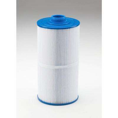 Replacement Spa Filter (50 sq. ft.)