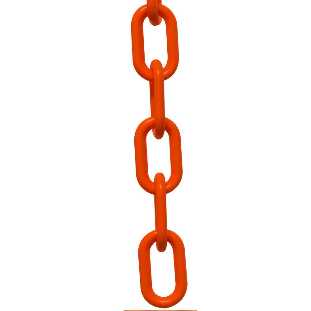 Gutschein Mr Chain