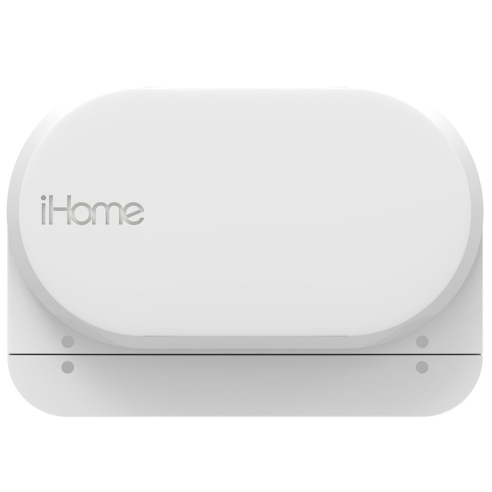 Terrific Ihome Wi Fi Battery Powered Door And Windo Sensor Download Free Architecture Designs Rallybritishbridgeorg