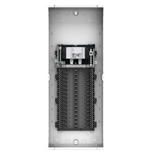 200 Amp 42-Space Indoor Load Center with Main Breaker